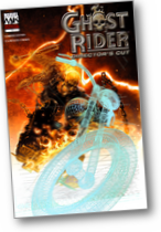 Ghost Rider 01 of 06 - Director's Cut