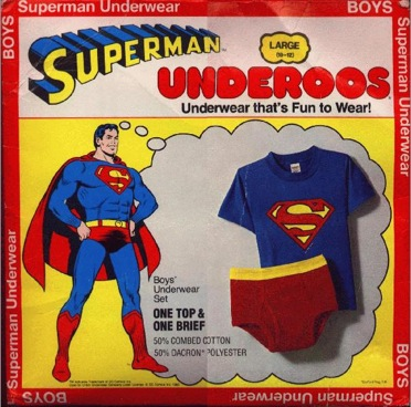 20-Superman-underoos