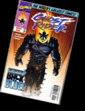 Ghost Rider v2 090