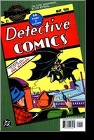 Detective Comics 027