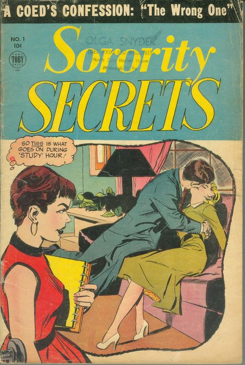 Sorority_secrets_1_00_fc