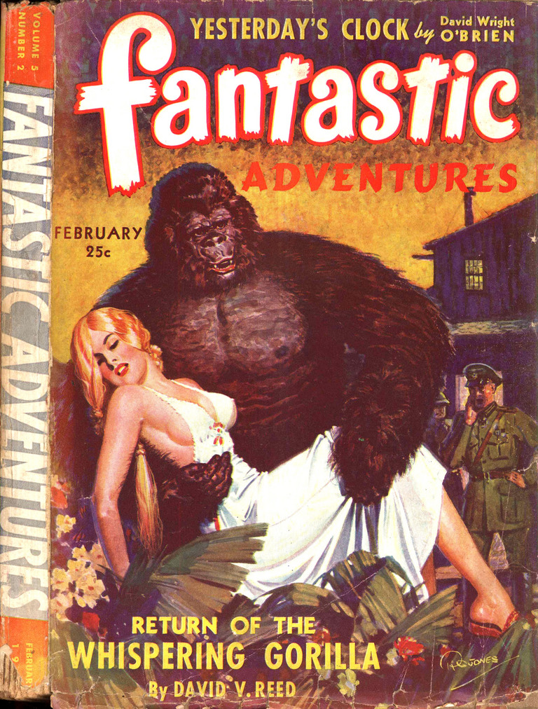 Fantastic Adventures v05 002